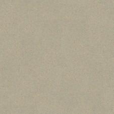 Granito SalsaOasis Aluminium 60x60 Unpolished
