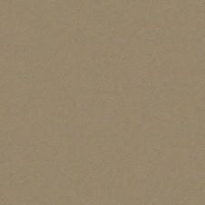 Granit Granito SalsaOasis Coffee 60x60