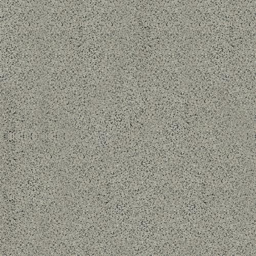 Granit Granito SalsaCrystal Greystone 60x60 Polished