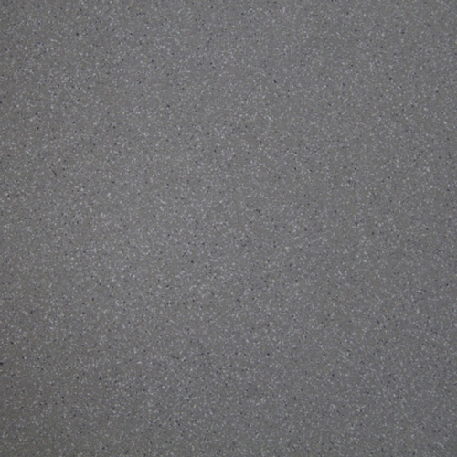 Granit Granito Salsa Crystal Steel 60x60 Polished
