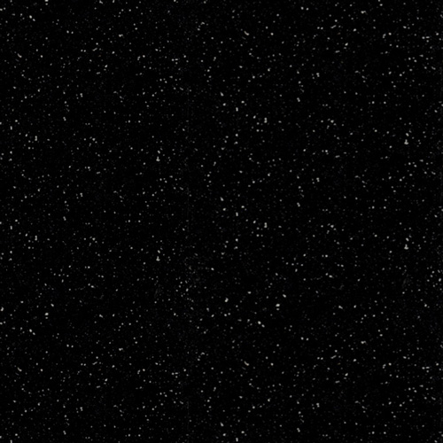Granito SalsaOasis Black 60x60