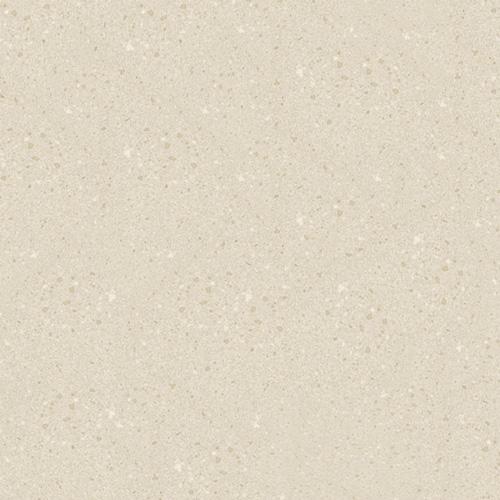 Granit Granito Salsa Crystal Waterstone Polished