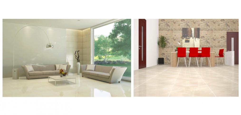 Granito Garasi - Desain Rumah