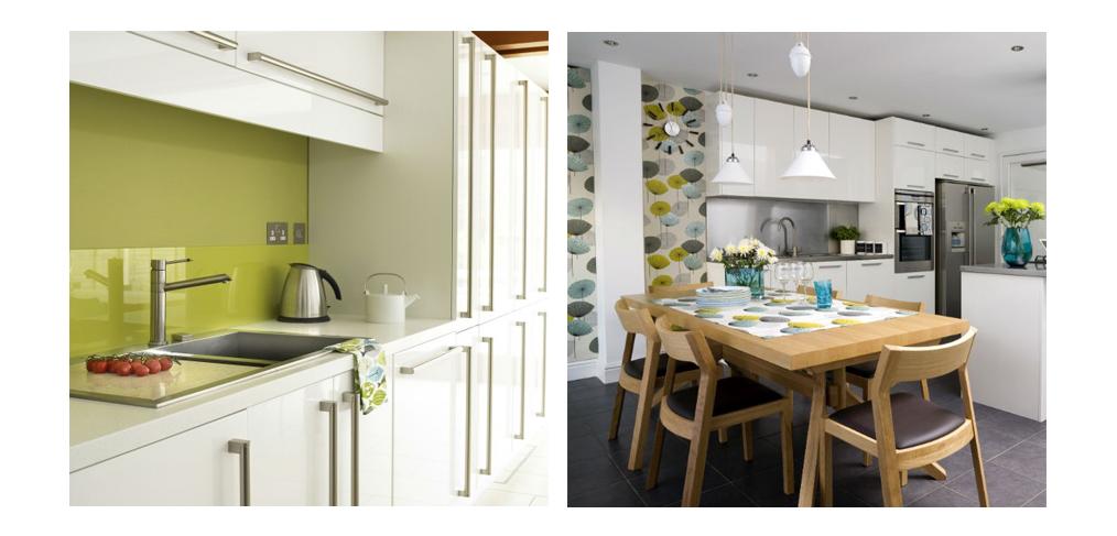 kitchen ideas