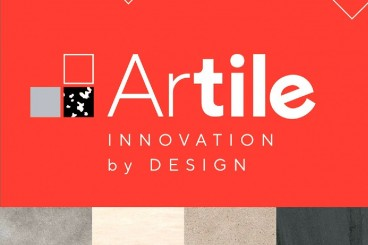 ArTile Brochure