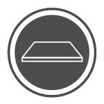 Sample Chip Tile