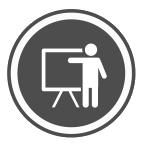 Supervisi dan Training Pemasangan